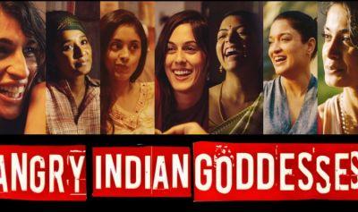 तीन भारतीय फिल्में टोरंटो फेस्टिवल में चमचमाएगी