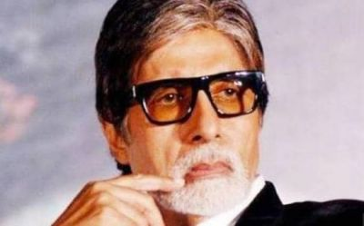 Kalyan Ji's brother Mavji passed away, Amitabh Bachchan had a special relationship