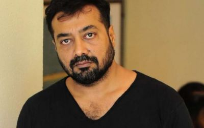 Anurag Kashyap gets death threats; know the whole story!