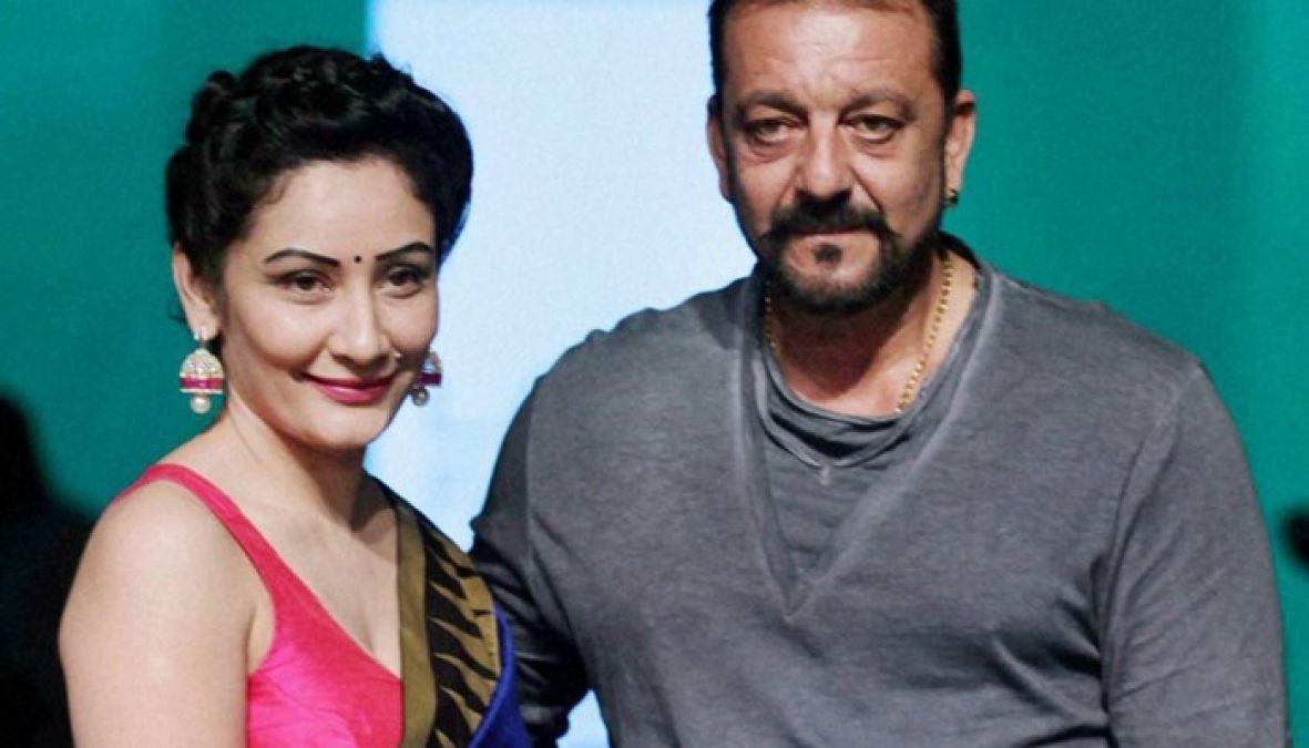 जिस फिल्म पर नहीं कोई हक, संजय ने बना ली वह फिल्म, अब थमाया लीगल नोटिस
