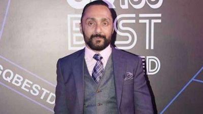 जन्मदिन पर बॉस बने राहुल, महंगे केलों के मामले में होटल पर लगा पचास गुना जुर्माना