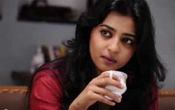 Radhika Apte statement on Hollywood will shock you, said,