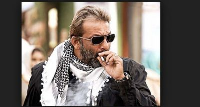 This actor revealed that Sanjay Dutt is behind the reason why he did not get married