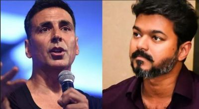 Another film signed by Akshay Kumar after Bachchan Pandey, Read Details!
