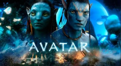 This famous Bollywood actor was offered the superhit film 'Avatar', but...
