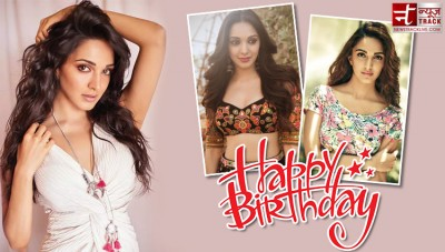 Birthday: Kiara Advani gets fame from Kabir Singh, Know interesting facts