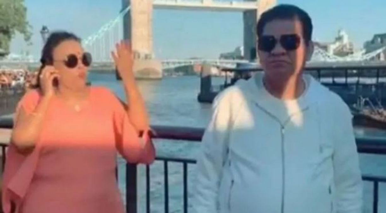 Bad News For Neha Kakkar Video Of Parents Argument Surfaced News Track Live Newstrack English 1
