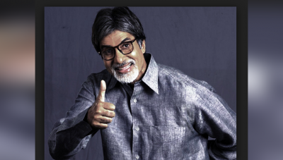 Amitabh trolled even after donating, people says