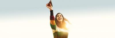 Trailer of Janhvi Kapoor's film 'Gunjan Saxena-The Kargil Girl' will release tomorrow