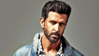 Hrithik shares his pain for Super 30 said: