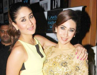 Kareena's house to see marriage celebrations, this star to get engaged!