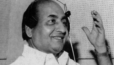 Death Anniversary: Rafi received the National Award for this song; know other facts!