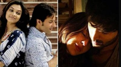 Love Aaj Kal completes 10 years; Saif says this on Karthik-Sara's Love Aaj Kal2!