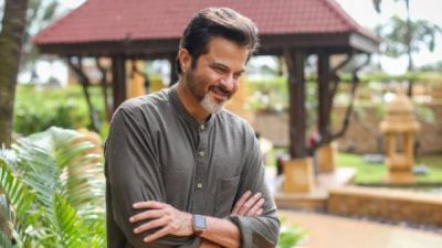 Anil Kapoor's movie has a special connection with World Cup 2019