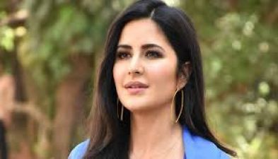 This actor's disclosure, said-when Katrina slapped me...