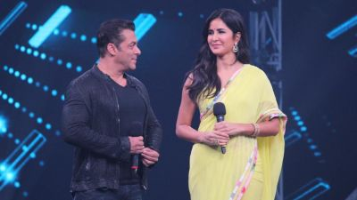 Salman's recent statement will shock Katrina, read on