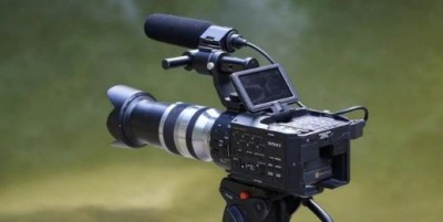 Maharashtra govt allows film and TV shoot with new guidelines