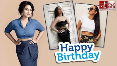 Birthday Special: from 90 kgs to a fit actress, here are all facts about her!