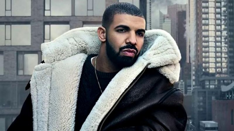 Singer Drake got surrounded by controversies, know