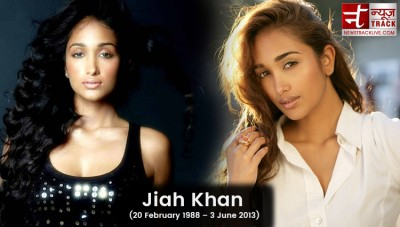 Jiah Khan made shocking revelations in the suicide note