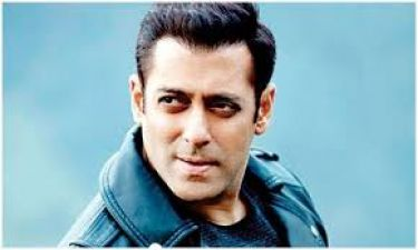 Salman Khan reveals how 'Bharat' has changed over the years!