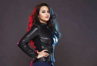 Sonakshi to marry this kind of guy, read on