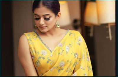 Birthday Special: Vidya Balan's sister is hotter than her, know interesting facts about her