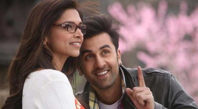 Karan Johar Upcoming Film Prem Kahani With Bollywood stars Ranveer Singh-Alia Bhatt