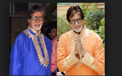 From Amitabh Bachchan to Mallika Sherawat all wish fans ', Eid Mubarak'!
