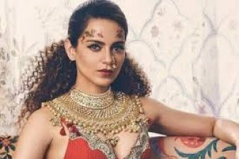 Kangana's sister strongly lashes out, this time on these actors! read on