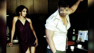 Bipasha Basu was in Depression for several after Break-up with this actor!