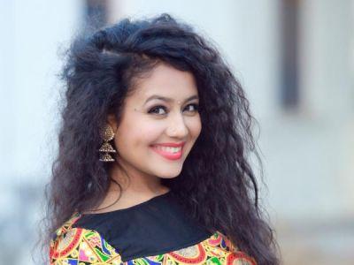 This is the musical journey of ' Neha Kakkar '