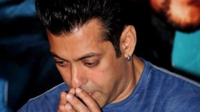 This Bollywood actor said Bharat is the worst of film in Salman's career
