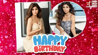 Shilpa Shetty was named as 'marriage broker' after Raj-Kavita Kundra divorce controversy