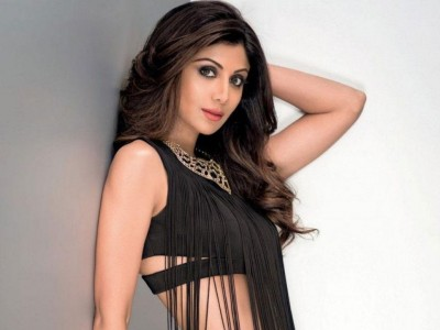 Shilpa Shetty used to do this before coming to films, know more about her life journey