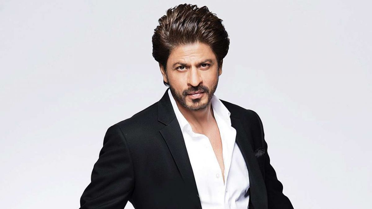 Will King Khan portray the role of Villain in Dhoom 4?