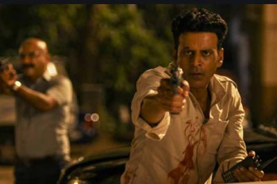 When will 'The Family Man 3' finally release?, Manoj Bajpai reveals