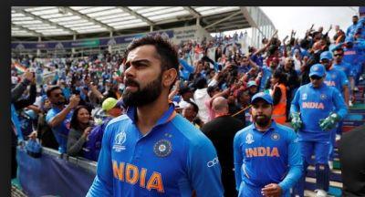 World Cup 2019: टीम इंडिया की जीत पर बॉलीवुड सेलेब्स ने मनाया जश्न