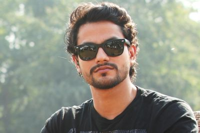 Kunal Khemu found wandering for work, now got such a reply!