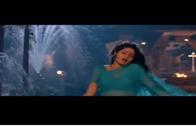 Here's why Boney Kapoor cried again!