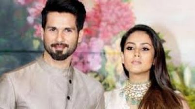 Shahid Kapoor still regrets not working on this hit film!