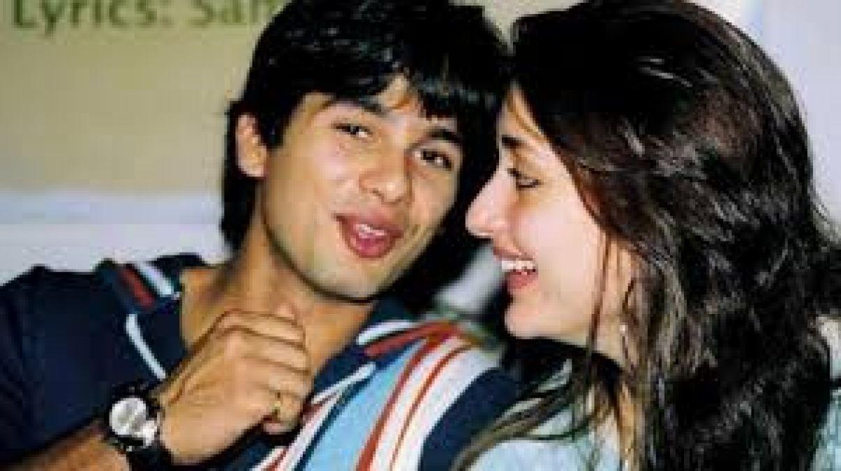 Did Kareena-Priyanka invite Shahid at their wedding? Read on!