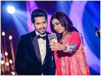 From Shreya Ghoshal to Armaan Malik, many singers will be present on this World Music Day