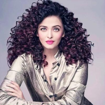 Aishwarya was chosen earlier and not Rani Mukerji for 'Kuch Kuch Hota Hai' movie