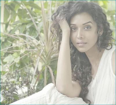 Anupriya Goenka returns to work