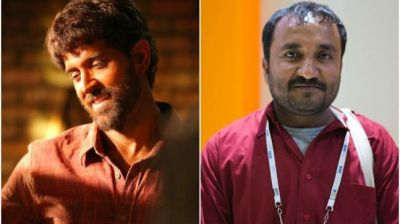 Super 30: Ready to be hit, Anand's family all excited by the trailer!