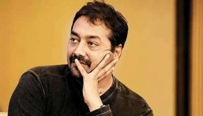 News on anurag kashyap upcoming movie, all latest updates on ...