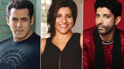 These Bollywood actors to work together on Salim & Javed's documentary