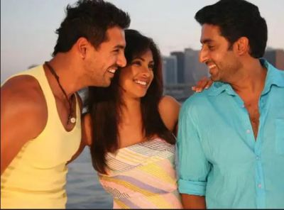 Dostana2: this time it's not John-Abhishek but these stars!