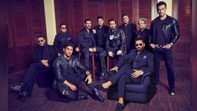 'मुंबई सागा' : फिर गैंगस्टर्स गैंग में डूबा बॉलीवुड, होंगे ये धाकड़ कलाकार !